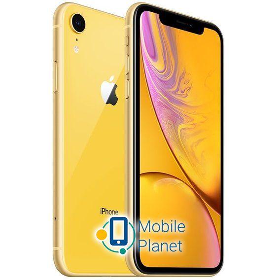 apple-iphone-xr-64gb-yellow-85783.jpg