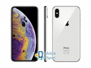 Apple iPhone XS 512GB Silver (MT9M2)