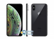 Apple iPhone XS 512GB Space Gray (MT9L2)