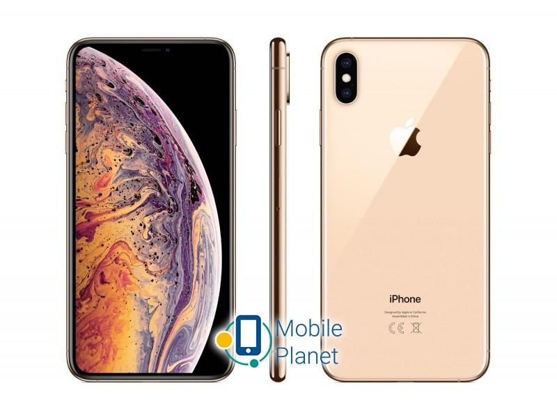 d8a597bd943eb Новый флагман от Apple доступен в трех цветах: серебристый, серый космос и  золотой. Благодаря полированной глянцевой поверхности в любом оттенке  iPnone XS ...