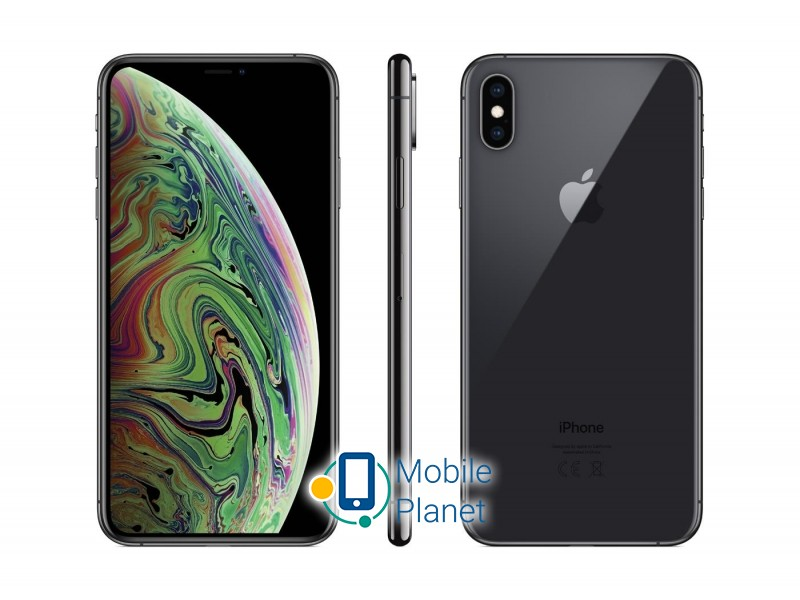 apple-iphone-xs-max-64gb-space-gray-857921.jpg