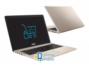 ASUS Vivobook Pro 15 N580GD i7-8750/8GB/480SSD+1TB (N580GD-E4068-480SSDM.2)