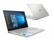 HP Envy 13 i5-8250U/8GB/256PCIe/W10 MX150 IPS (13-ah0000nw(4UE75EA))