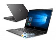 HP ENVY x360 i5-8250U/8GB/256PCIe/W10/IPS MX150 (15-cn0006nw(4TY25EA)+Rysik)