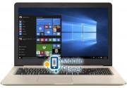 ASUS VivoBook Pro 15 N580VD (N580VD-DS76T) Refurbished