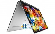 Dell XPS 13 9365 (XPS9365-7002SLV-PUS)