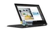Lenovo ThinkPad X1 Yoga 3rd Gen (20LDCTO1WW)