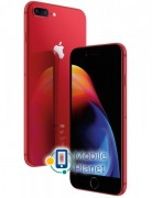 Apple iPhone 8 Plus 256GB PRODUCT RED (MRT82) CDMA