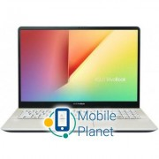 ASUS VivoBook S15 (S530UA-BQ111T)