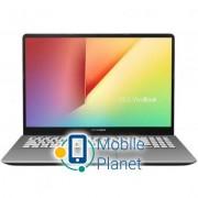 ASUS VivoBook S15 (S530UF-BQ126T)