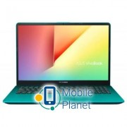 ASUS VivoBook S15 (S530UN-BQ101T)