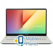 ASUS VivoBook S15 (S530UN-BQ113T)