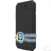 Чехол для iPhone 7 Plus/8 Plus Lunatik Taktik Metal