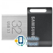 Samsung 32GB Fit Plus USB 3.0 (MUF-32AB/APC)