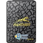 Apacer AS340 Panther 480GB SATAIII TLC (AP480GAS340G-1)