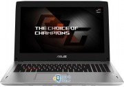 ASUS ROG GL502VS (GL502VS-GZ161T) Refurbished