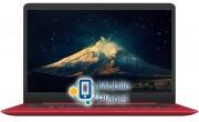 Asus VivoBook 14 X411UF (X411UF-EB068) (90NB0II5-M00830) Red