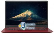Asus VivoBook 15 X510UA (X510UA-BQ442T) (90NB0FQ3-M06800) Red