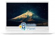 Asus VivoBook 15 X510UA (X510UA-BQ445T)  (90NB0FQ4-M06830) White