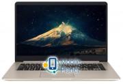 Asus VivoBook 15 X510UF (X510UF-BQ007) (90NB0IK7-M00090) Gold