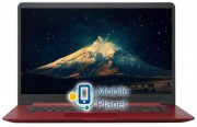 Asus VivoBook 15 X510UF (X510UF-BQ011) (90NB0IK3-M00150) Red