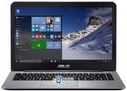 ASUS VivoBook E403NA (E403NA-GA016T)