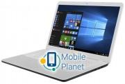 ASUS VivoBook F705UQ (F705UQ-BX107T) Refurbished