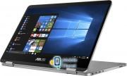 ASUS VivoBook Flip 14 TP401NA (TP401NA-BZ053T)