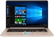 ASUS VivoBook S15 S510UA (S510UA-BR249T)