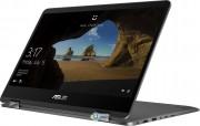 ASUS ZenBook Flip 14 UX461UA (UX461UA-E1034T) Refurbished
