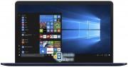 ASUS ZenBook Pro UX550VD (UX550VD-BN067T) Refurbished