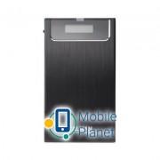 HDD ZALMAN ZM-VE350 (Back) 2.5 USB3.0
