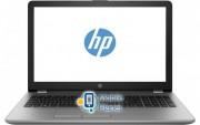 HP 250 G6 (3QM09ES) Win10Pro Silver