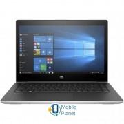 HP ProBook 430 G5 (4CJ01AV_V21) FullHD Silver