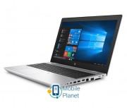 HP ProBook 650 G4 (2GM97AV_V1) FullHD Silver