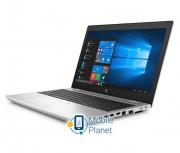 HP ProBook 650 G4 (2SD25AV_V8) FullHD Win10Pro Silver