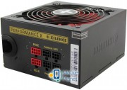 Xilence Performance X (XP850MR9) 850W