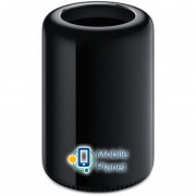 Apple Mac Pro (Z0P8-MD87828)