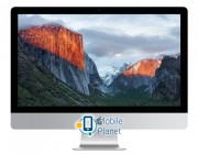 Apple iMac 27 Retina 5K (Z0TQ001HC/MNEA38) 2017