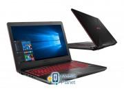 ASUS TUF Gaming FX504GE i7-8750/8GB/480SSD+1TB/Win10 (FX504GE-E4078T-480SSDM.2)
