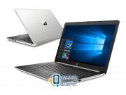 HP 17 i5-8250U/8GB/1TB/W10 IPS (17-by0005nw(4UC91EA))
