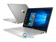 HP Pavilion 14 i5-8250U/16GB/480PCIe/W10/IPS MX150 (14-ce0001nw(4TY79EA)-480SSDPCIeSilver)