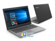 Lenovo Ideapad 330-15 Ryzen 5/8GB/240/Win10 M540 (81D2009JPB-240SSD)