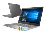 Lenovo Ideapad 520-15 i5-8250U/8GB/256/Win10 MX150 Серый (81BF00K2PB)