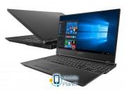 Lenovo Legion Y530-15 i5-8300H/32GB/256+1TB/Win10 GTX1050 (81FV00J0PB-1000HDD)