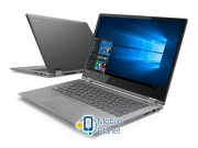 Lenovo YOGA 530-14 i3-8130U/8GB/256/Win10 (81EK00K8PB)