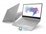 MSI PS42 i7-8550U/8GB/256 IPS (PS428M-244XPL)