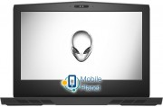 Dell Alienware 15 R4 (AW15R4-7620BLK-PUS)
