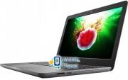 Dell Inspiron 15 5567 (I5567-7291GRY)