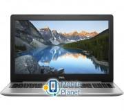 Dell Inspiron 15 5570 (I5570-5644SLV)